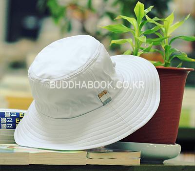방수 모자 / 불교용품,스님모자