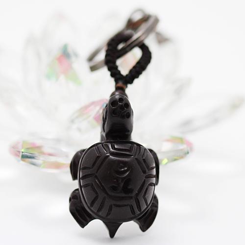 거북이 소원성취 열쇠고리 /불교열쇠고리/ 키고리/불교용품