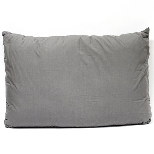 일반솜 절방석[회색/밤색 택1] /불교용품,수행용품,108배방석
