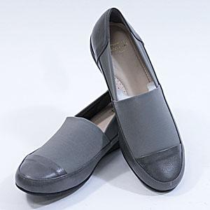 [여성용 스니커즈/슬립온]고급 불자 신발/ 스님신발, 불자신발, 사무실, 업무용