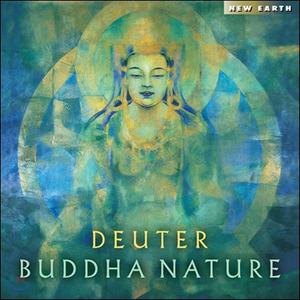 BUDDHA NATURE - 불성 (CD)