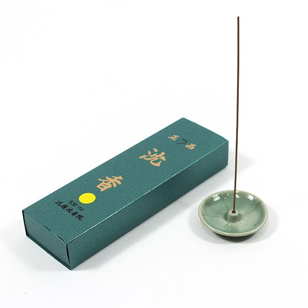 침향 7품 (1.2mm) - 선향/천연향