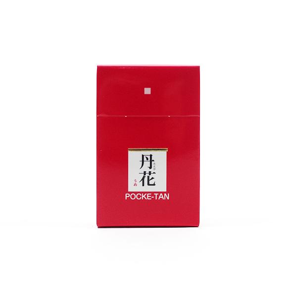 단화향 (포켓) - 매단화/아로마향/일본향